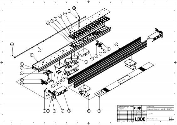 bedradings schema for 2005 chevy impala