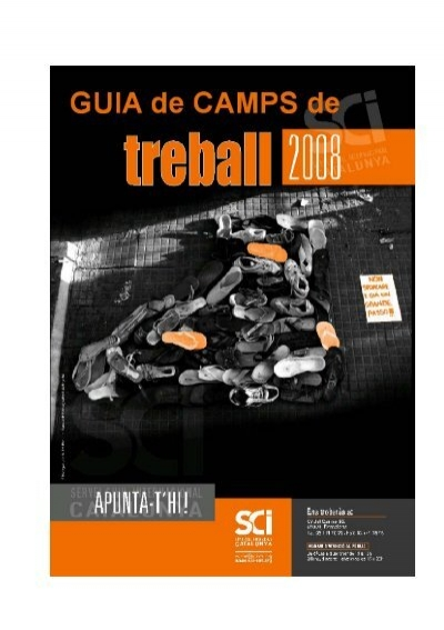 https www yumpu com en document view 10593645 untitled servei civil internacional de catalunya