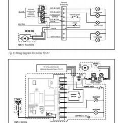 Ixl Tastic Original Wiring Diagram Control Symbols Schematic Bestharleylinks Outlet