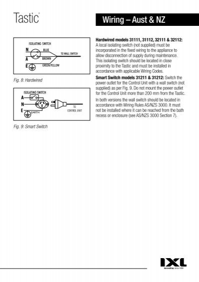 ixl tastic switch wiring diagram ritetemp thermostat 8030c and schematics view large