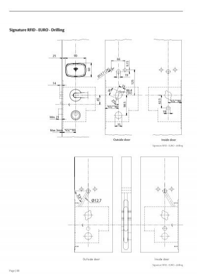 VINGCARD MANUAL - Auto Electrical Wiring Diagram