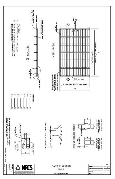 C:\home\CAD Drawings\(c)Livestock Facilities\(c)Cattle