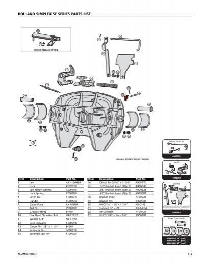 Yamaha Stryker Headlight Wiring Harness Yamaha Stryker LED