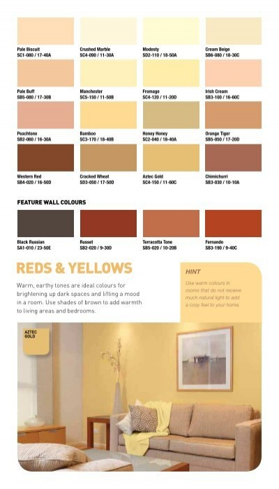 living room wall paints seating ideas for small pale biscuit sc1-080 / 17
