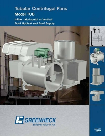 Greenheck Kitchen Hood Wiring Diagram Free Download Wiring Diagrams
