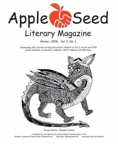 page 32 Apple