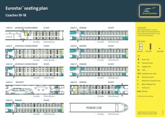 Virgin Train Seating Plan Pendolino Beleben Virgin Trains