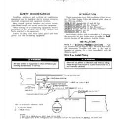 Carrier 30gb Chiller Wiring Diagram Venn For Real Number System Units 30hk Hl