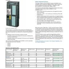 Cu240e 2 Wiring Diagram Honda Obd2a Control Units Cu240b 10098104 Mro Market
