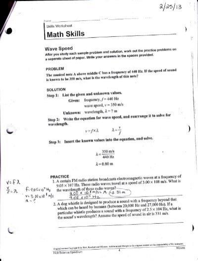 Math Skills Worksheets.pdf