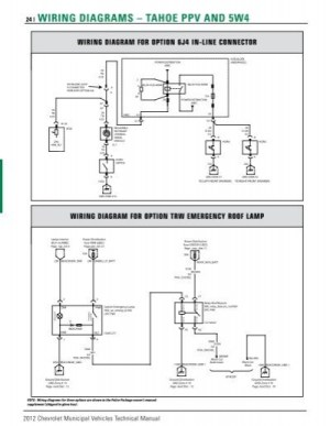 24 | Wiring Diagrams
