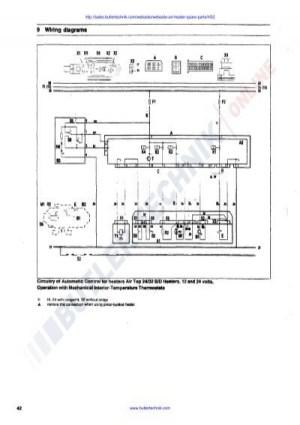 9 Wiring diagrams http: