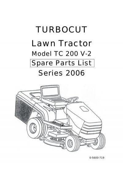 TC 200 V2