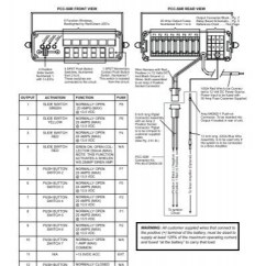Whelen Light Bar Wiring Diagram Pimples On Cheek Pcc S9 : 28 Images - Diagrams | Edmiracle.co