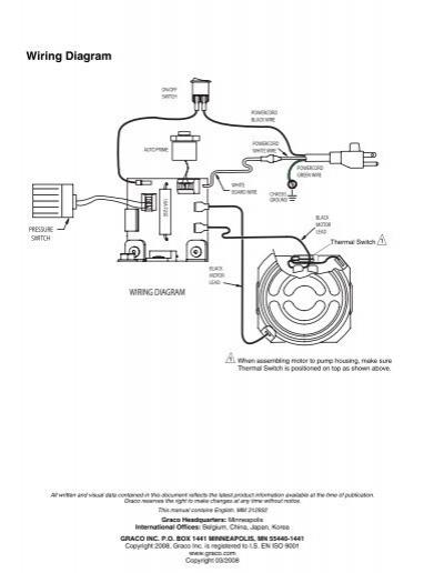 wiring toggle switch diagram jenn air refrigerator parts