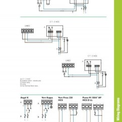 Switch Wiring Diagrams Red Riding Hood Plot Diagram