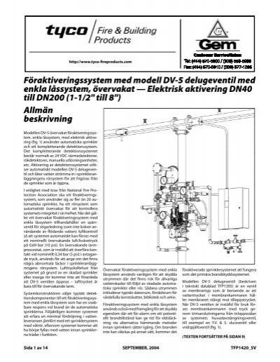 Sida Page av 2 14 of 14