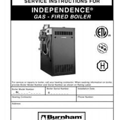 Pj Trailers Wiring Diagram Hyster Electric Forklift For Steam Boiler – The Readingrat.net