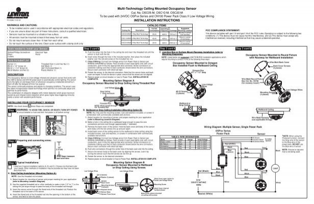 on Suzuki Savage Wiring Diagram