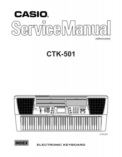 CPU (LSI2: MSM6755B-17) T
