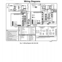 Carrier Air Conditioning Unit Wiring Diagram 2001 Ford Expedition Xlt Fuse Box Diagrams - Docs.hvacpartners.com