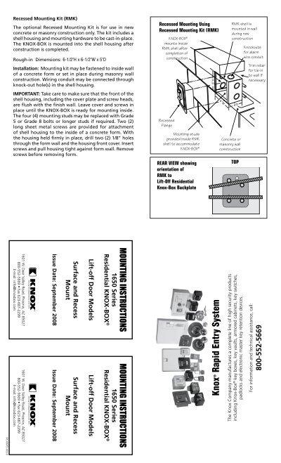 Tamper Switch Wiring Diagram on conduit wiring diagram, battery wiring diagram, door contact wiring diagram, installation wiring diagram, smoke detector wiring diagram, keypad wiring diagram, range wiring diagram, siren wiring diagram, buzzer wiring diagram, duct detector wiring diagram, tandem wiring diagram, power wiring diagram, dimensions wiring diagram, alarm relay wiring diagram, fire alarm wiring diagram, accessories wiring diagram, heat detector wiring diagram,