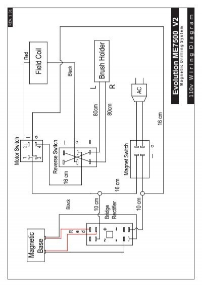 Toggle Switch Wiring Diagram Ly Wiring Diagrams Ver1 01 A1 Indd Evolution Power Tools