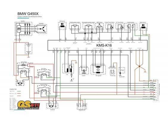samick kr guitar wiring diagrams