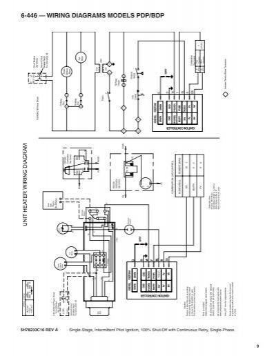 Mars Electric Motor Wiring Diagrams Mars Condenser Fan