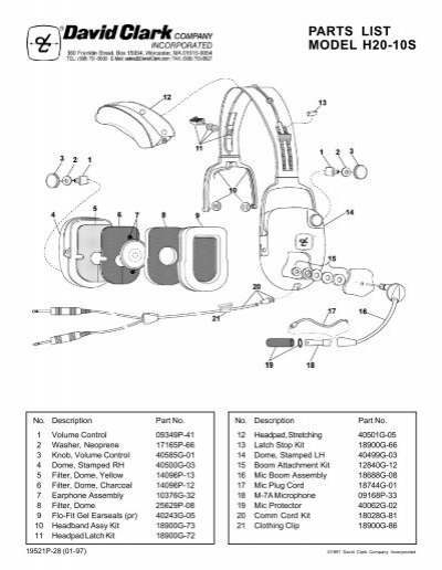 Aviation Headphone Plug Wiring. Diagram. Auto Wiring Diagram