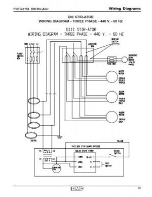 Wiring Diagrams PNEG1156