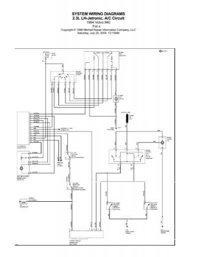 Volvo 940 1994.pdf