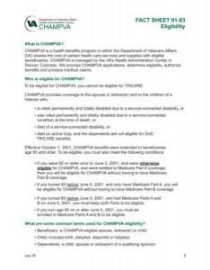 Va fact sheet eligibility vfw department of illinois service also rh yumpu