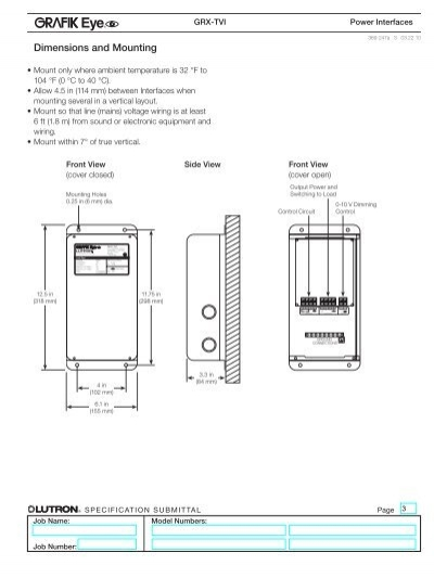 grx tvi wiring diagram Grx Tvi Wiring Diagram wiring diagrams \u2022 each grx tvi wiring diagram