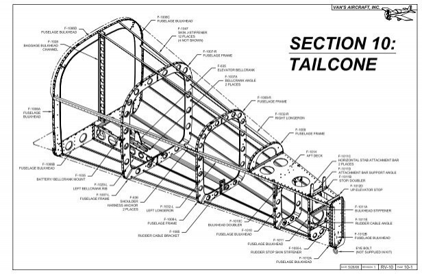 aircraft maintenance manual b777
