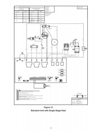 Carrier Humidifier Humcclfp1418 Wiring Diagram, Carrier