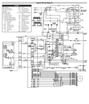 Typical Wiring Diagram Fi