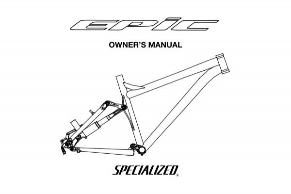 04 Epic Tech Manual