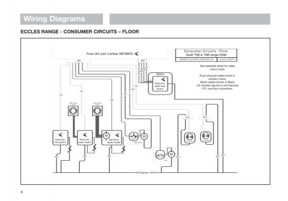 [DIAGRAM] Que Significa Wiring Diagram En Espanol FULL