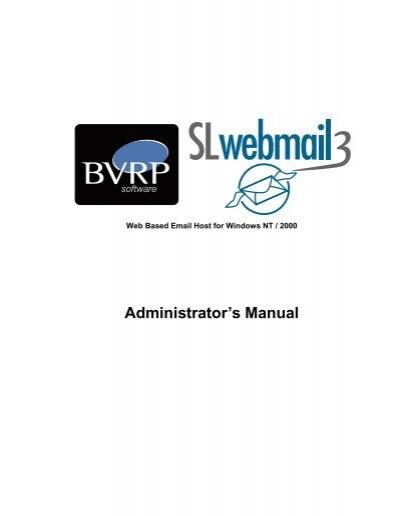 SLwebmail3 FILE NAME (con