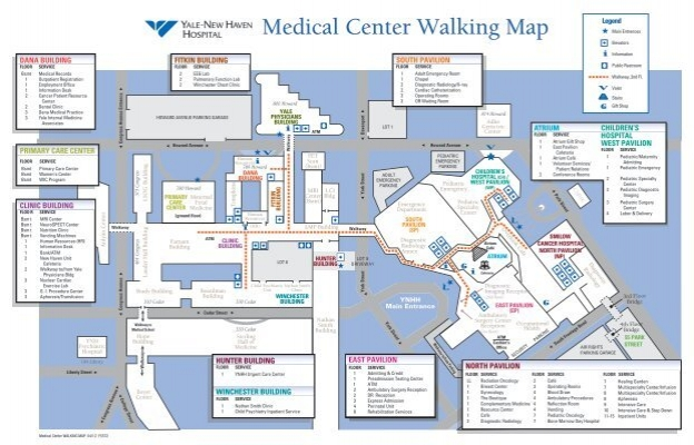 Hospital And Yale Campus Map on hospital and yale campus map, yale new haven campus map, university of virginia campus map, harvard law campus map, yale campus map pdf, sc4 campus map, stanford law campus map, yale college map, university of findlay campus map, yale map of buildings, yale university, johns hopkins campus map, yale school of medicine map, yale parking map, brigham and women's campus map, yale high school, yale law campus map, yale west campus map, sterling college campus map, ynhh campus map,