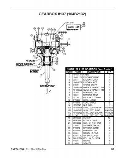 61 Chevy Truck Wiring Diagram. Fuse Box. Auto Wiring Diagram