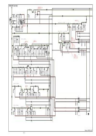 BM02B-ASRS-TF J5 C51 0.1