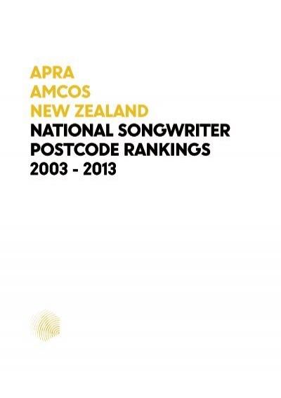 NZ_Postcode_rankings_whitepaper_v2