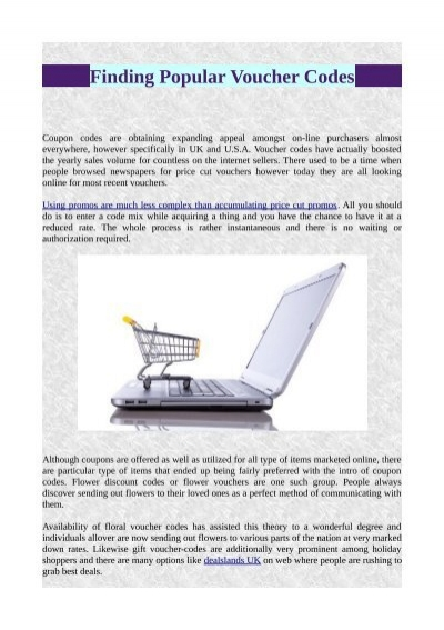 everywhere chair coupon code fabric office finding popular voucher codes 36608055 jpg