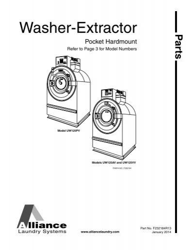PowerFlex 40 AC Drive Kit