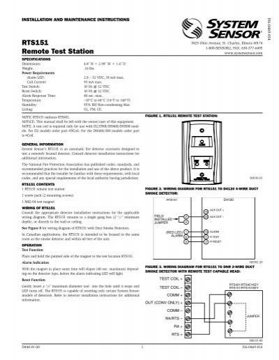 Lace Wiring Diagram Dragonaut,Wiring • Highcare.asia