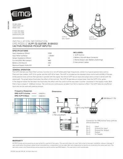 emg 89 pickup wiring diagram rv cable and satellite pickups schematics www toyskids co h3 elsavadorla bass solderless