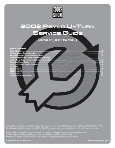 2002 psylo u-turn service guide.pdf