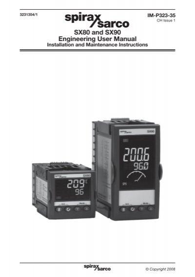Maintenance Controller Cover Letter